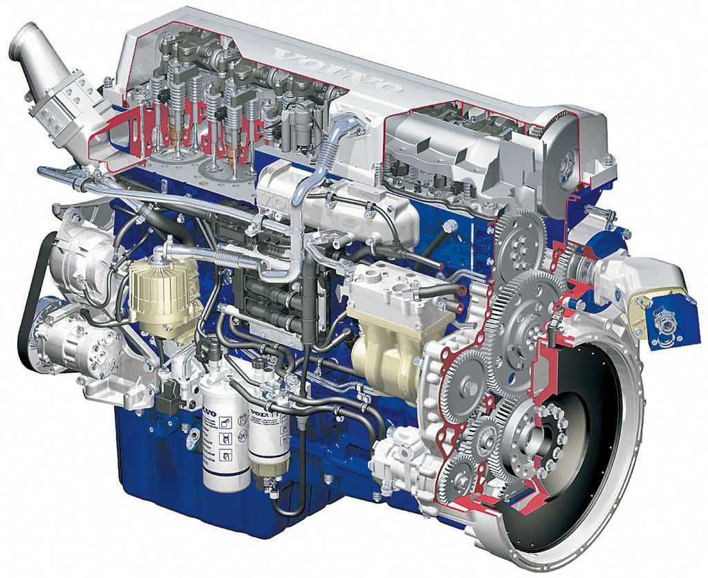 ремонт двигателя двс микроавтобуса